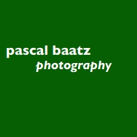 pascal baatz photography